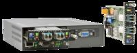 10G 3R Transponder SFP+ la SFP+, fara protectie | CTC UNION | FRM220-10G-SS