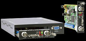 Convertor X21 la E1 RJ-45 cablu X.21 | CTC UNION | FRM220- E1/X21-R