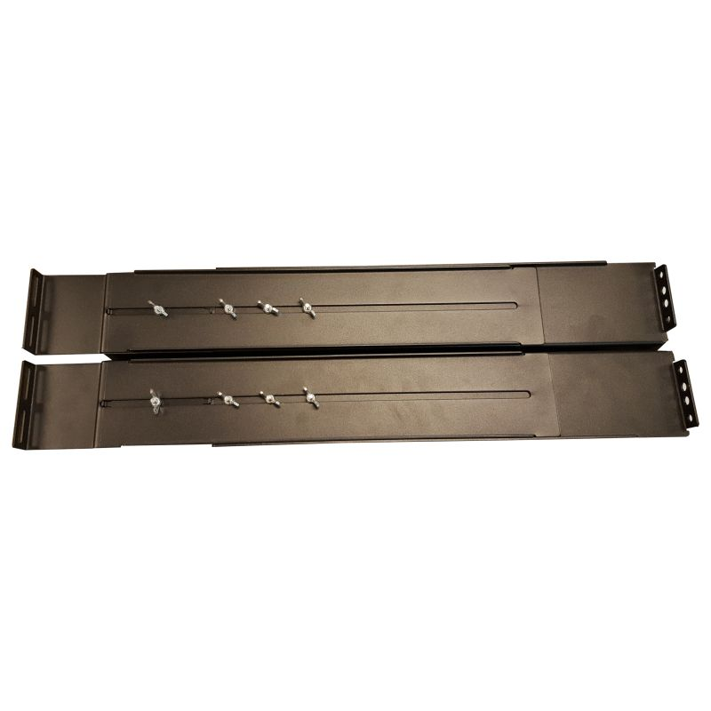 Rack mount kit LARICE | LARICE | LARICE Rack kit