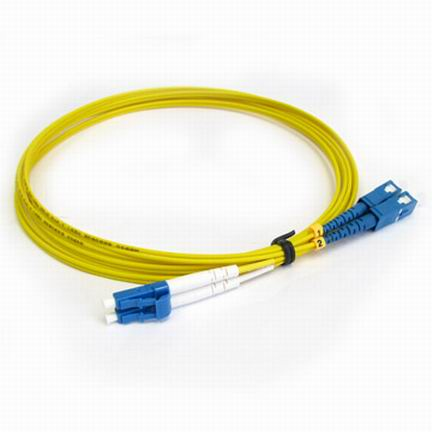 PIGTAIL MM SC/UPC 0,9mm 1,5M MM/50 OM 2 | OPTICNETWORK | SC/PC Pigtail OM 2