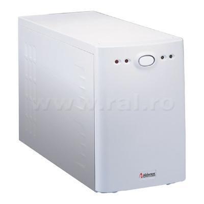 UPS Vesta Pro 1000VA | UISAbler | VTPRO1000