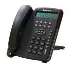 Telefon IP, SIP, IPv4, IPv6 | WELLTECH | IP380