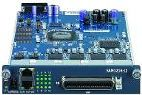 SAM1216-22 Modul 16 porturi G.shdsl bis pentru IES-1000 | ZyXEL 1 | SAM1216